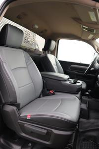 2019 Ram 5500 Regular Cab DRW 4x4, Palfinger Mechanics Body #710612 - photo 21