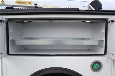 2019 Ram 5500 Regular Cab DRW 4x4, Palfinger Mechanics Body #710612 - photo 32
