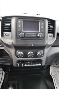 2019 Ram 5500 Regular Cab DRW 4x4, Palfinger Mechanics Body #710612 - photo 40
