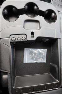 2019 Ram 5500 Regular Cab DRW 4x4, Palfinger Mechanics Body #710612 - photo 42