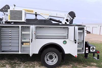 2019 Ram 5500 Regular Cab DRW 4x4, Palfinger PAL Pro 43 Mechanics Body #ST710612 - photo 72