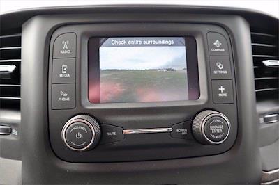 2019 Ram 5500 Regular Cab DRW 4x4, Palfinger PAL Pro 43 Mechanics Body #ST710612 - photo 74