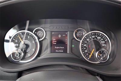 2019 Ram 5500 Regular Cab DRW 4x4, Palfinger PAL Pro 43 Mechanics Body #ST710612 - photo 75
