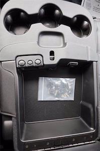 2019 Ram 5500 Regular Cab DRW 4x4, Palfinger PAL Pro 43 Mechanics Body #ST710612 - photo 79
