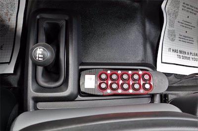 2019 Ram 5500 Regular Cab DRW 4x4, Palfinger PAL Pro 43 Mechanics Body #ST710612 - photo 80