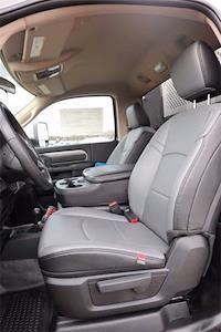 2019 Ram 5500 Regular Cab DRW 4x4, Palfinger PAL Pro 43 Mechanics Body #ST710612 - photo 81