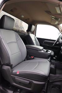 2019 Ram 5500 Regular Cab DRW 4x4, Palfinger PAL Pro 43 Mechanics Body #ST710612 - photo 84