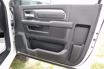 2019 Ram 5500 Regular Cab DRW 4x4, Palfinger PAL Pro 43 Mechanics Body #ST710612 - photo 85