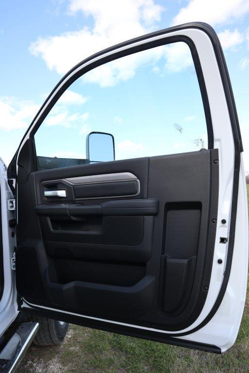 2019 Ram 5500 Regular Cab DRW 4x4, Palfinger PAL Pro 43 Mechanics Body #710614 - photo 27