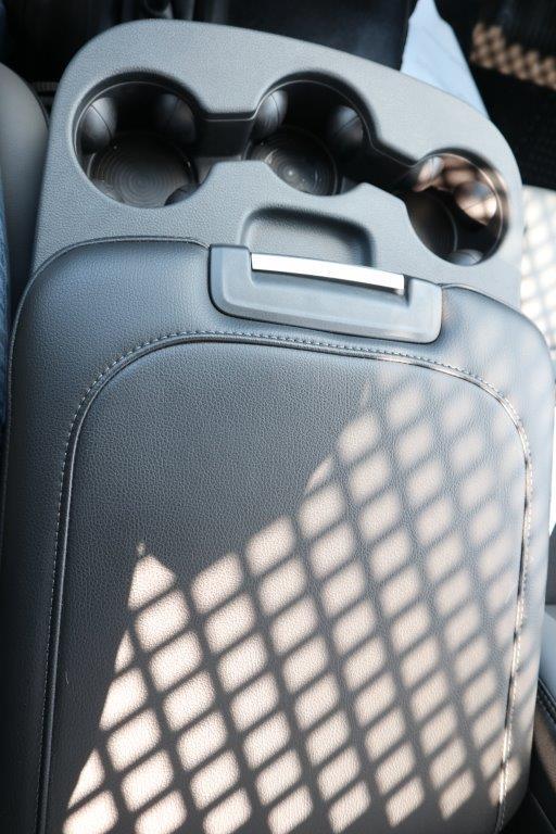 2019 Ram 5500 Regular Cab DRW 4x4, Palfinger PAL Pro 43 Mechanics Body #710614 - photo 33