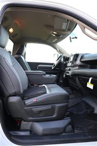 2019 Ram 5500 Regular Cab DRW 4x4, Palfinger PAL Pro 43 Mechanics Body #710614 - photo 26