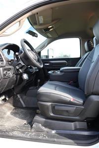 2019 Ram 5500 Regular Cab DRW 4x4, Palfinger PAL Pro 43 Mechanics Body #710614 - photo 28