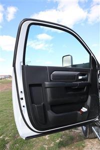 2019 Ram 5500 Regular Cab DRW 4x4, Palfinger PAL Pro 43 Mechanics Body #710614 - photo 29