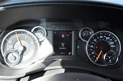 2019 Ram 5500 Regular Cab DRW 4x4, Palfinger PAL Pro 43 Mechanics Body #710614 - photo 30