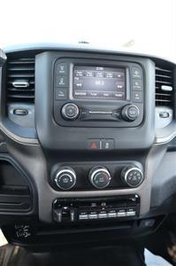 2019 Ram 5500 Regular Cab DRW 4x4, Palfinger PAL Pro 43 Mechanics Body #710614 - photo 32
