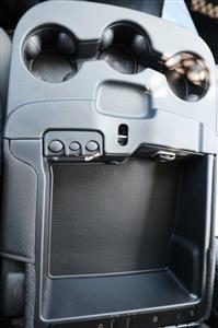 2019 Ram 5500 Regular Cab DRW 4x4, Palfinger PAL Pro 43 Mechanics Body #710614 - photo 34