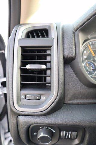 2019 Ram 5500 Regular Cab DRW 4x4, Palfinger PAL Pro 39 Mechanics Body #710620 - photo 79