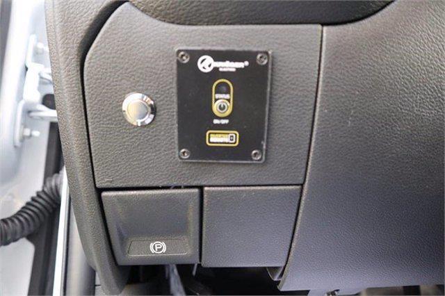 2019 Ram 5500 Regular Cab DRW 4x4, Palfinger PAL Pro 39 Mechanics Body #710620 - photo 81