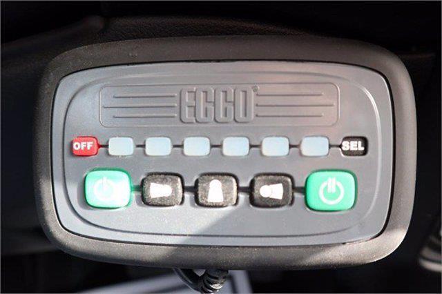 2019 Ram 5500 Regular Cab DRW 4x4, Palfinger PAL Pro 39 Mechanics Body #710620 - photo 86