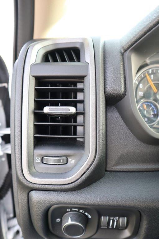 2019 Ram 5500 Regular Cab DRW 4x4, Palfinger PAL Pro 39 Mechanics Body #710620 - photo 13