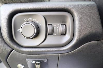 2019 Ram 5500 Regular Cab DRW 4x4, Palfinger PAL Pro 39 Mechanics Body #710620 - photo 80