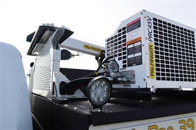 2019 Ram 5500 Regular Cab DRW 4x4, Palfinger PAL Pro 39 Mechanics Body #710620 - photo 67