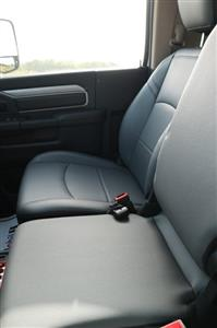 2019 Ram 5500 Regular Cab DRW 4x4, Palfinger PAL Pro 39 Mechanics Body #710620 - photo 25