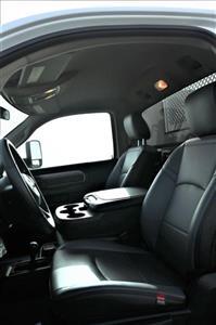 2019 Ram 5500 Regular Cab DRW 4x4, Palfinger PAL Pro 39 Mechanics Body #710620 - photo 27