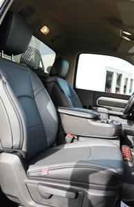 2019 Ram 5500 Regular Cab DRW 4x4, Palfinger PAL Pro 39 Mechanics Body #710620 - photo 34