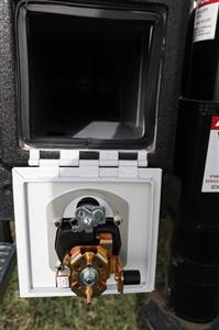2019 Ram 5500 Regular Cab DRW 4x4, Palfinger PAL Pro 39 Mechanics Body #710620 - photo 44