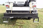 2019 Ram 5500 Regular Cab DRW 4x4, Palfinger PAL Pro 39 Mechanics Body #710620 - photo 74