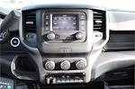 2019 Ram 5500 Regular Cab DRW 4x4, Palfinger PAL Pro 39 Mechanics Body #ST710620 - photo 82
