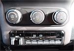 2019 Ram 5500 Regular Cab DRW 4x4, Palfinger PAL Pro 39 Mechanics Body #710620 - photo 84