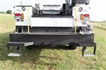 2019 Ram 5500 Regular Cab DRW 4x4, Palfinger PAL Pro 39 Mechanics Body #710620 - photo 48