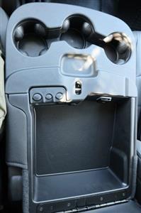 2019 Ram 5500 Regular Cab DRW 4x4, Palfinger PAL Pro 43 Mechanics Body #710623 - photo 32