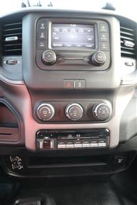 2019 Ram 5500 Regular Cab DRW 4x4, Palfinger PSC 6025 Mechanics Body #716107 - photo 18