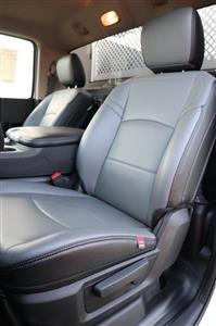 2019 Ram 5500 Regular Cab DRW 4x4, Palfinger PSC 6025 Mechanics Body #716107 - photo 25