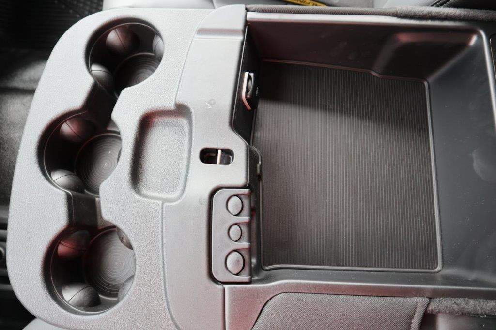 2019 Ram 5500 Regular Cab DRW 4x4, Palfinger PSC 6025 Mechanics Body #716110 - photo 19