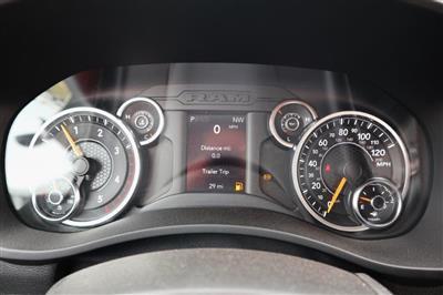 2019 Ram 5500 Regular Cab DRW 4x4, Palfinger PSC 6025 Mechanics Body #716110 - photo 14