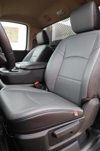 2019 Ram 5500 Regular Cab DRW 4x4, Palfinger PSC 6025 Mechanics Body #716110 - photo 24