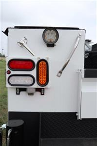2019 Ram 5500 Regular Cab DRW 4x4, Palfinger PSC 6025 Mechanics Body #716110 - photo 10