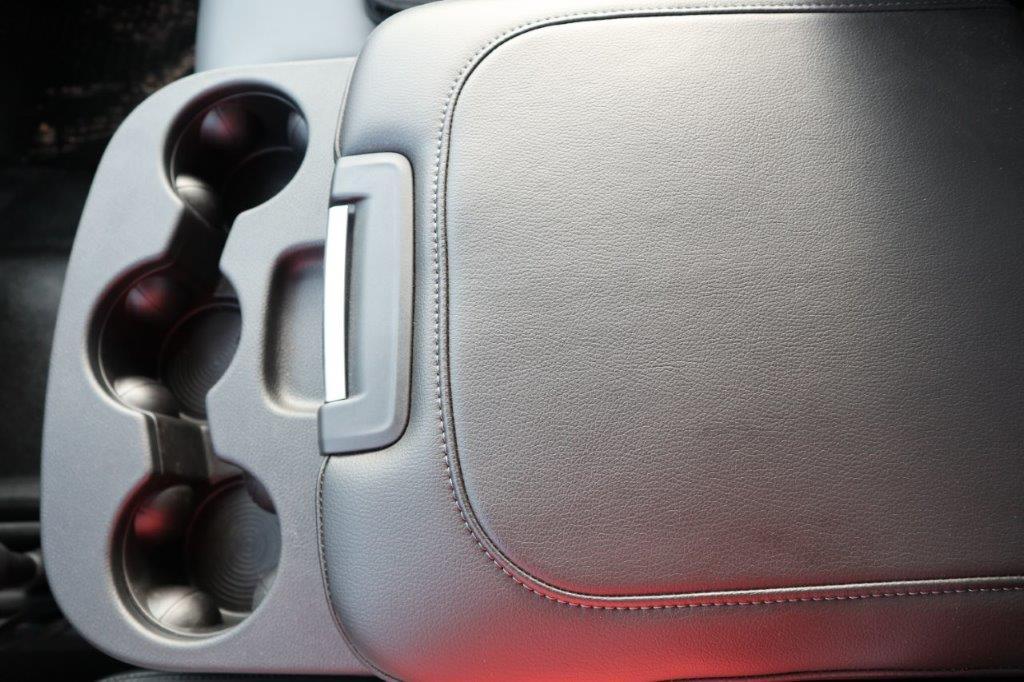 2019 Ram 5500 Regular Cab DRW 4x4, Palfinger PSC 6025 Mechanics Body #716111 - photo 23