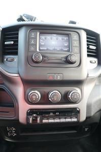 2019 Ram 5500 Regular Cab DRW 4x4, Palfinger PSC 6025 Mechanics Body #716111 - photo 17