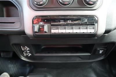 2019 Ram 5500 Regular Cab DRW 4x4, Palfinger PSC 6025 Mechanics Body #716111 - photo 18