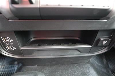 2019 Ram 5500 Regular Cab DRW 4x4, Palfinger PSC 6025 Mechanics Body #716111 - photo 19