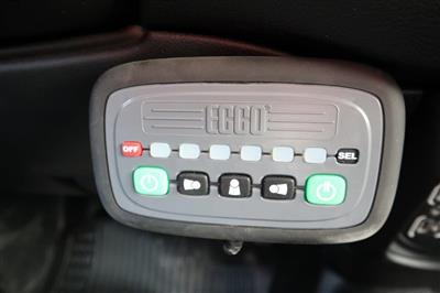 2019 Ram 5500 Regular Cab DRW 4x4, Palfinger PSC 6025 Mechanics Body #716111 - photo 20