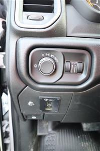 2019 Ram 5500 Regular Cab DRW 4x4, Palfinger PSC 6025 Mechanics Body #716111 - photo 21