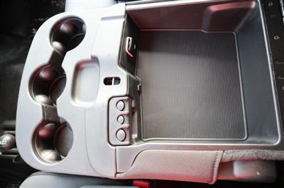 2019 Ram 5500 Regular Cab DRW 4x4, Palfinger PSC 6025 Mechanics Body #716111 - photo 24