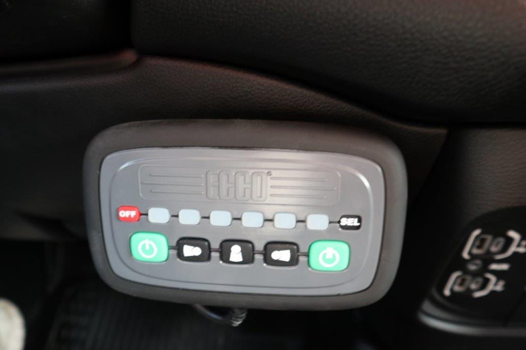2019 Ram 5500 Regular Cab DRW 4x4, Palfinger PSC 6025 Mechanics Body #716112 - photo 24