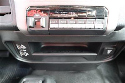 2019 Ram 5500 Regular Cab DRW 4x4, Palfinger PSC 6025 Mechanics Body #716112 - photo 22
